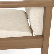 Cooper Bala Spec Furniture