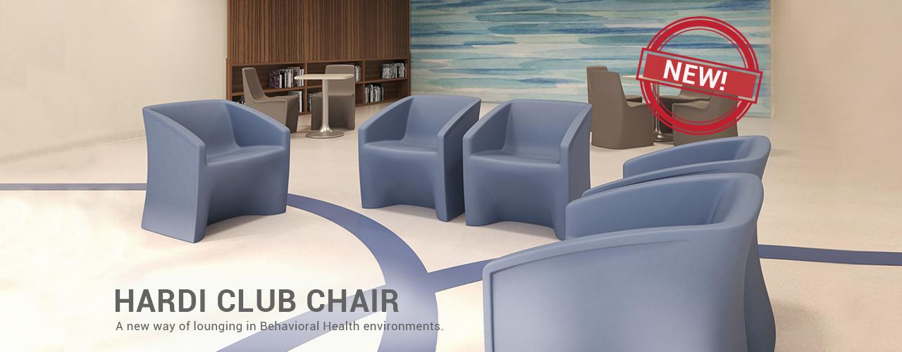 https://specfurniture.com/seating/hardi#!/915