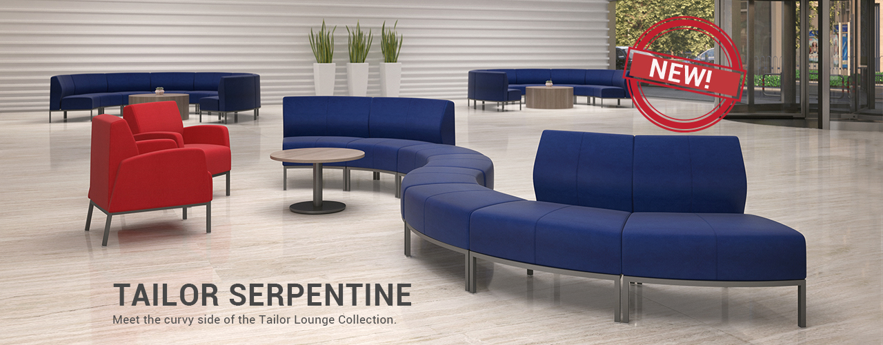 https://specfurniture.com/seating/tailor-serpentine