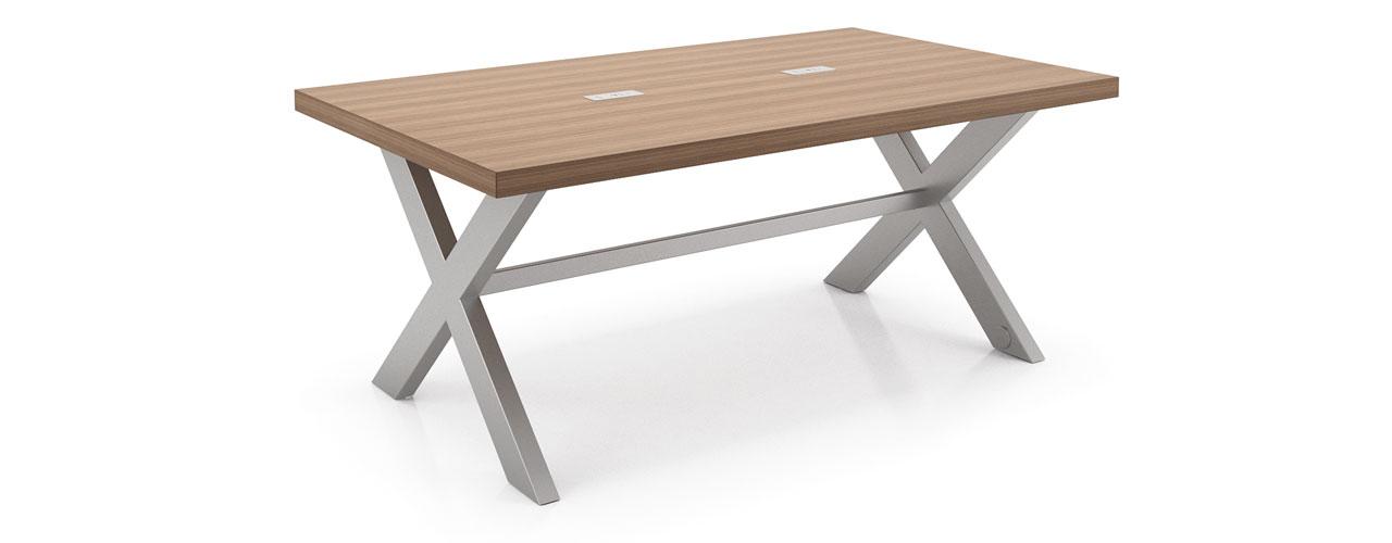 annex spec furniture