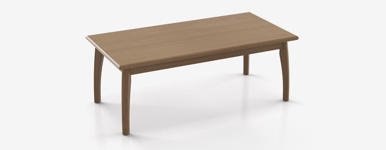 Gallery Spec Furniture