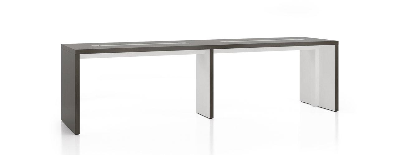 Superb Endzone Spec Furniture Machost Co Dining Chair Design Ideas Machostcouk