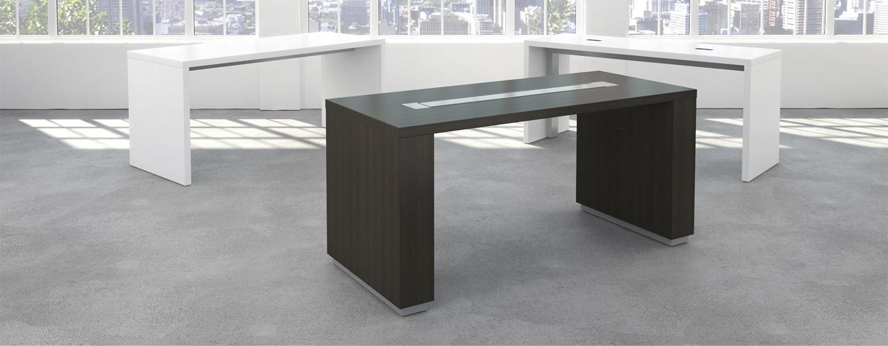 Endzone Spec Furniture