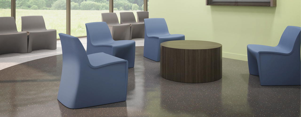 Hardi Spec Furniture