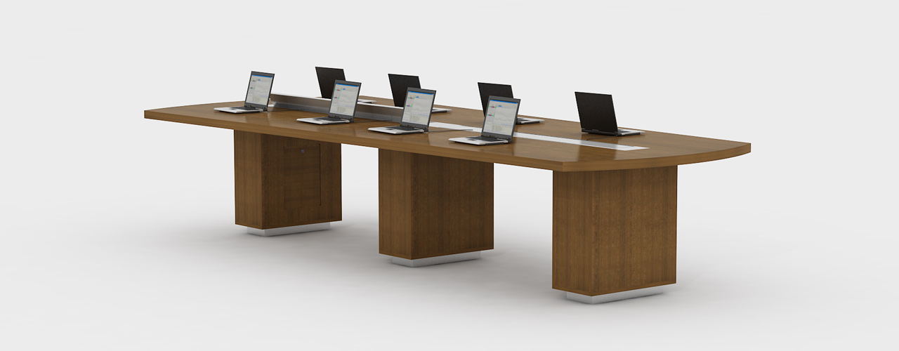 Outstanding Tailgate Spec Furniture Download Free Architecture Designs Scobabritishbridgeorg
