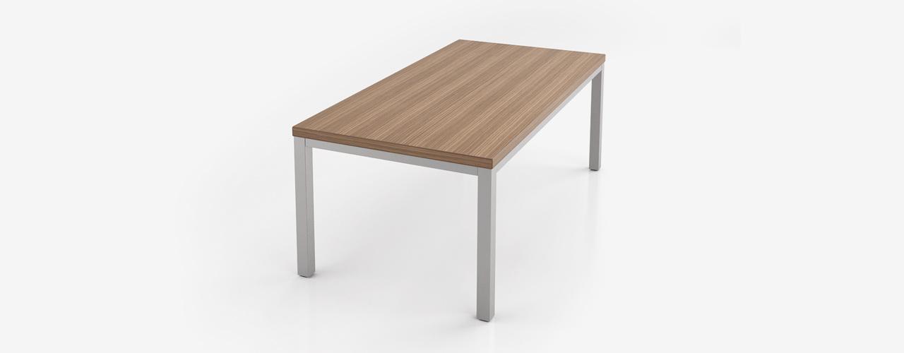 Varsity Spec Furniture